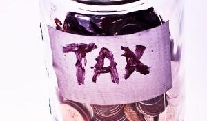 宝くじ 当選 税金 対策
