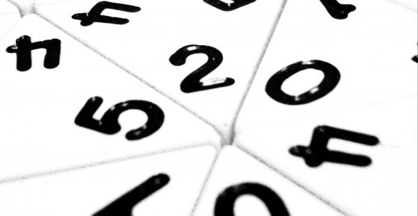ナンバーズ3 予想 番号 方法