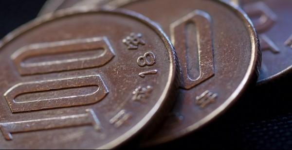 グリーンジャンボ 5億円 当選確率