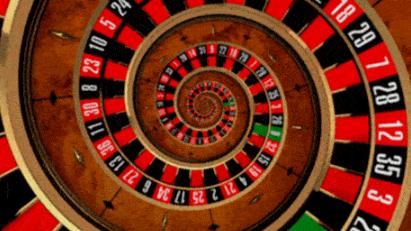 宝くじ 当選確率 比較 一覧
