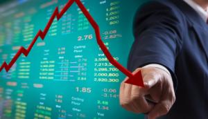 投資 失敗 不動産 ビットコイン